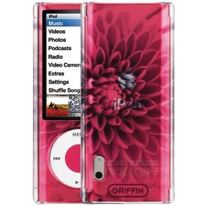 Ipod Cases Skins