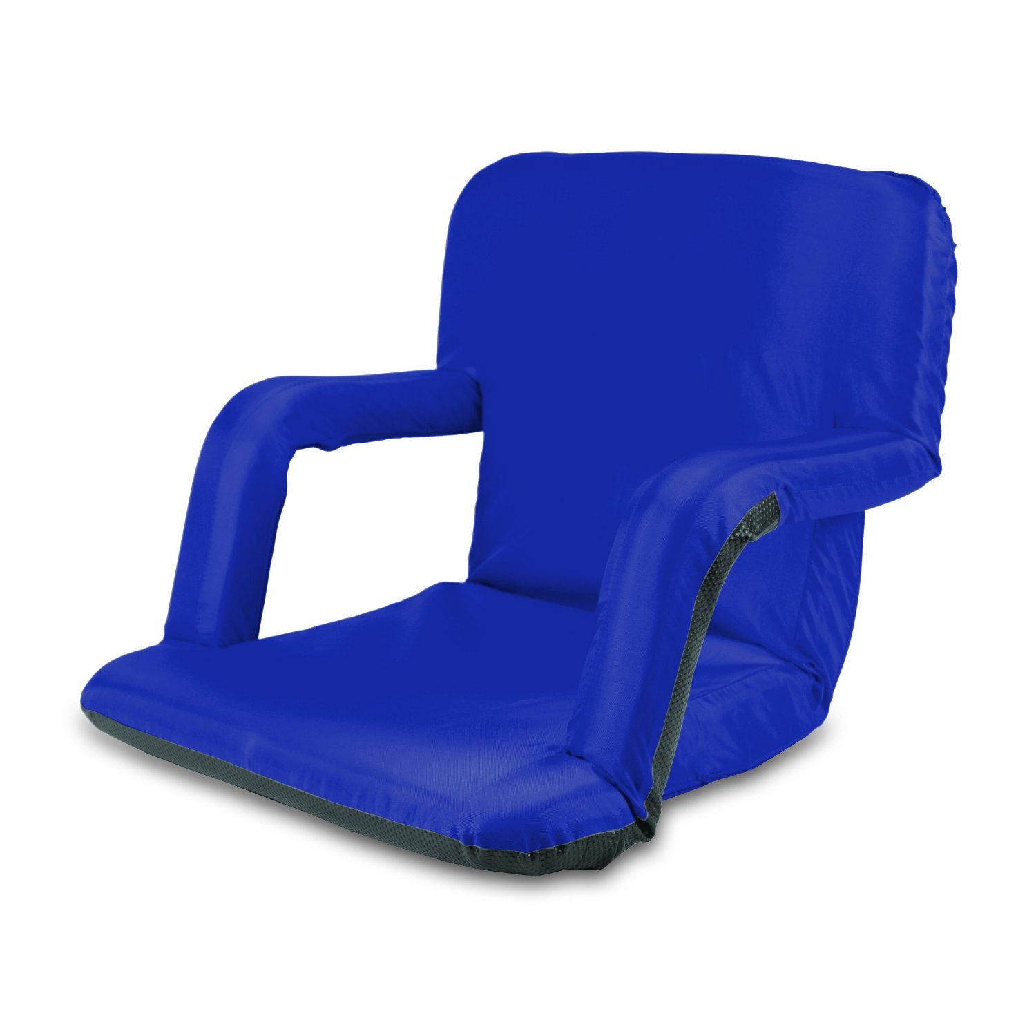 Plain and Simple Deals no frills just deals Stadium Seats